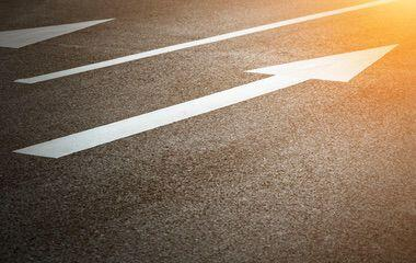 Législation routière: évolutions