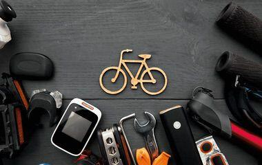 Sécurité à vélo