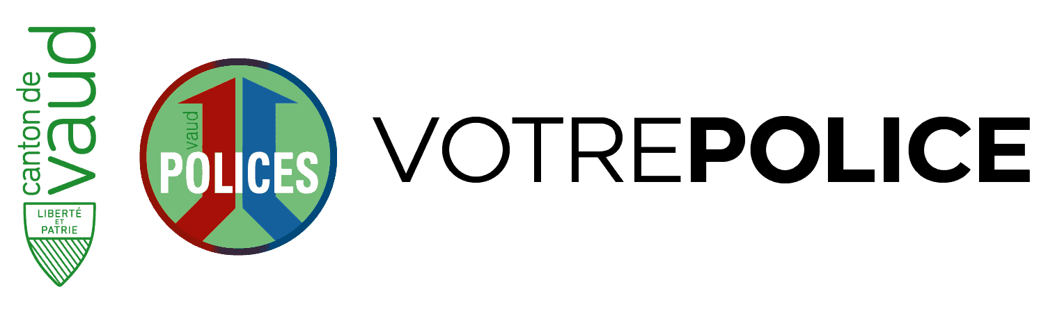 votrepolice.ch
